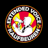 Extended Voice